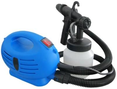 ChinuStyle Zoom HVLP Sprayer