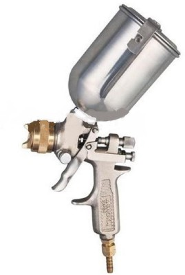 Supertronics Honda-Spray-Gun Air Assisted Sprayer