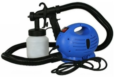 BMS Lifestyle Paint Zoom BM001101 HVLP Sprayer