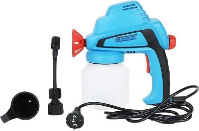 Cheston Dual Toned CH-SG80 Airless Sprayer