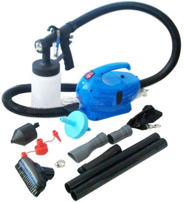 Paintsprayer Ultimate 4 In 1 Magic Profe...
