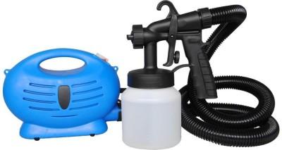 PUSHCART fx-2015 Air Assisted Sprayer