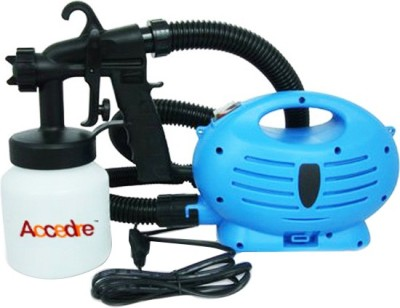 Accedre 42012 Airless Sprayer