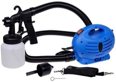 CIERIE Painting Machine Pzgep96a Eq2173 Airless Sprayer(Blue, Black, White)