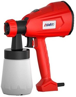 Painter EGH-14 Electric Fan Sprayer