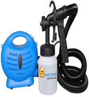 Paintzoomplatinum 1000w Professional Painting Machine pzpt008 Airless Sprayer(Blue)
