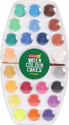 camlin Water Paint Dispenser