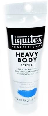 Liquitex Art Creation Acrylic Color Tube