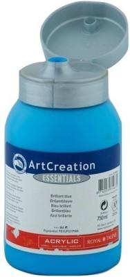Talens Acrylic Color Jar