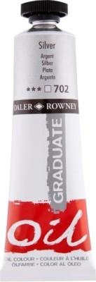 Daler-Rowney Graduate Oil Paint