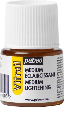 Pebeo Vitrail Lightening Medium
