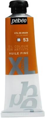Pebeo Oil Paint Tube