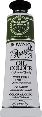 Daler-Rowney Water Color Tube