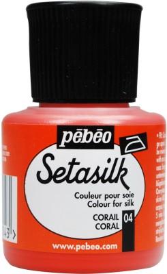 Pebeo Setasilk