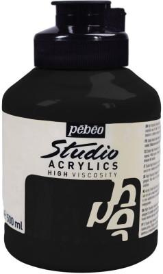 Pebeo Acrylic Color Jar