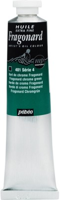 Fragonard Tube