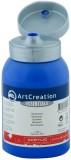 Talens Acrylic Color Jar (Set of 1, Ultr...