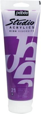 Pebeo Acrylic Color Tube