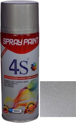 4S Linseed Oil Acrylic Medium(400 ml)