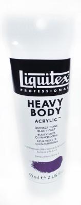 Liquitex Heavy Body Acrylic Color Tube