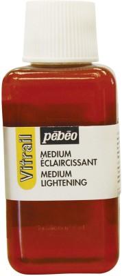 Pebeo Vitrail Lightening Medium