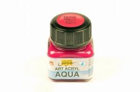 C Kreul Acrylic Color Jar