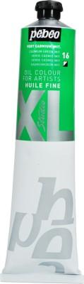 Pebeo XL Fine Oil Paint