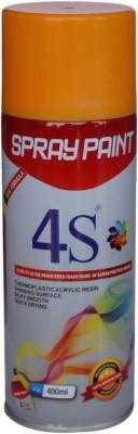 4S Spray Paint Dispenser
