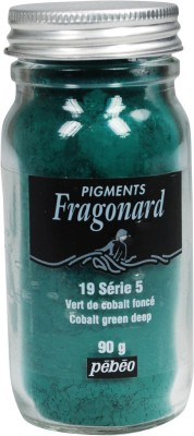 Fragonard Bottle