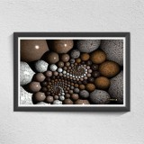 Pics And You Stones N Pebbles Digital Re...