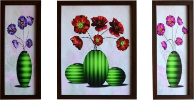 GIMS Acrylic Painting