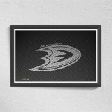Pics And You Anaheim Ducks Logo Digital ...