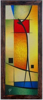 Ray Decor Arton Wall Paintings Acrylic Painting