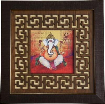 Gifts & Arts Digital Reprint Painting