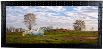 Fantasy Gifts Digital Reprint Painting