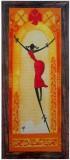 Ray Decor Arton Wall Paintings Acrylic P...