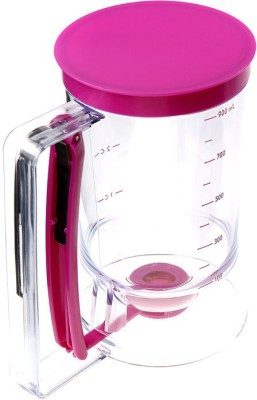 Shopo Pancake Batter Dispenser