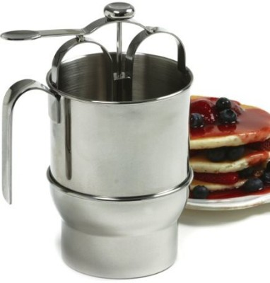 Norpro Pancake Batter Dispenser