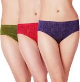 Aruba Women's Hipster Pink, Blue, Green ...