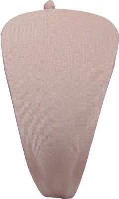 Aws Fashion Women's Thong Pink Panty
