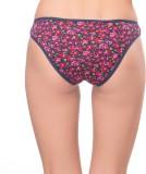 Lady Lyka Women's Bikini Multicolor Pant...