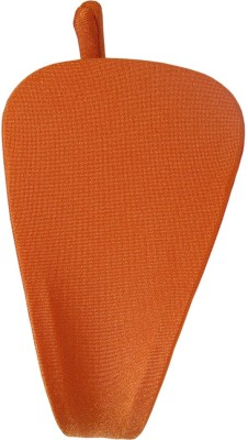 Aws Fashion Women's Thong Orange Panty