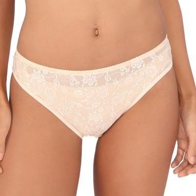 Bralux Camy Women's Brief Beige Panty