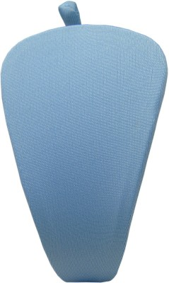 Aws Fashion Women's Thong Light Blue Panty