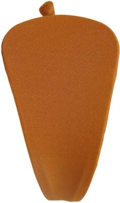 Aws Fashion Women's Thong Brown Panty