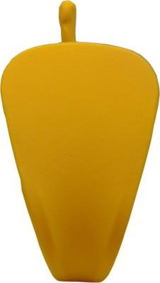 Aws Fashion Women's Thong Gold Panty