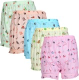 Skipper Panty For Girls (Multicolor)