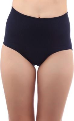 MyBra Women's Bikini Purple Panty