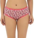 Gujarish Women's Hipster Pink, Blue Pant...