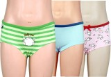 Spictex Panty For Girls (Multicolor)